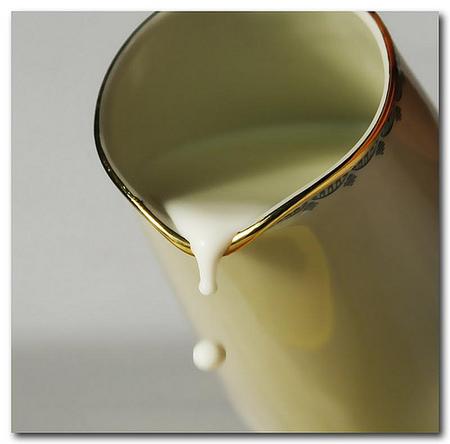 Cómo se hace la leche sin lactosa 2