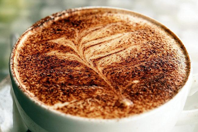 cafeina2