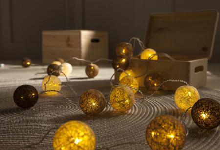 Luces Navidad 11