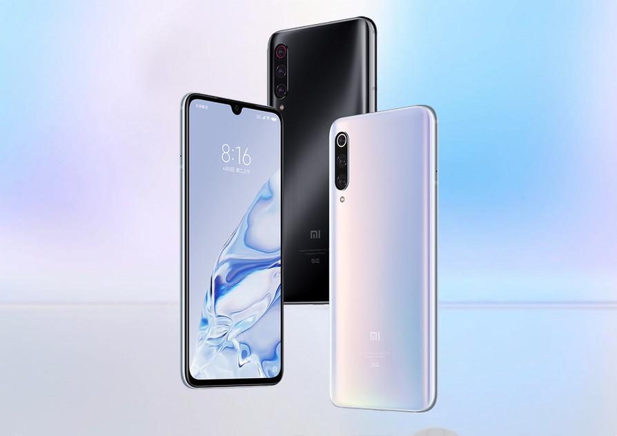 Xiaomi Mi 9 Pro 5G: 12GB de RAM y carga inalámbrica de 30W para intentar volver a colocar a la serie Mi 9 entre lo mejor del año