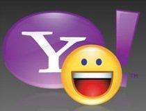 Nuevo Yahoo Messenger para Mac