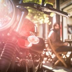 Foto 40 de 48 de la galería triumph-street-twin-1 en Motorpasion Moto