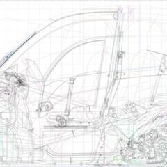 Foto 6 de 6 de la galería shell-concept-car en Motorpasión