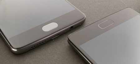 La versión dorada del OnePlus 3 vendrá en la segunda mitad de julio
