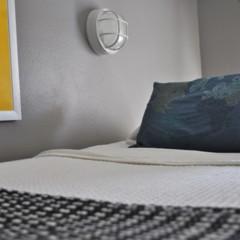 Foto 2 de 5 de la galería hazlo-tu-mismo-unas-camas-colgantes-para-ninos en Decoesfera