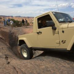 Foto 6 de 33 de la galería jeep-wrangler-jt-concept en Motorpasión