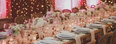 Las tendencias en bodas 2022 que no van a pasar desapercibidas