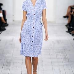 Foto 7 de 23 de la galería ralph-lauren-primavera-verano-2010-en-la-semana-de-la-moda-de-nueva-york en Trendencias