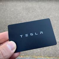Tesla abre la puerta a una furgoneta eléctrica que podría recurrir a paneles solares para alargar su autonomía