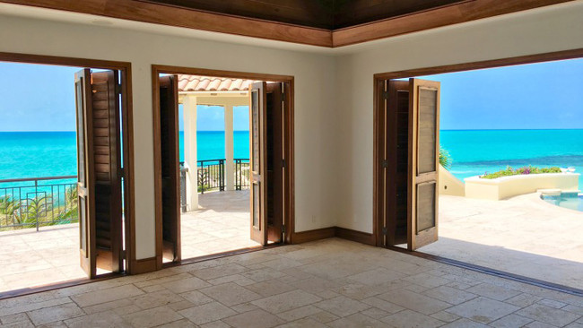 Casa Prince Caribe 7