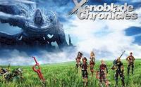 Es difícil decidir si Xenoblade Chronicles luce mejor en Wii o en New Nintendo 3DS