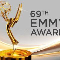 Emmy 2017: Horarios, dónde y cómo ver los premios en directo