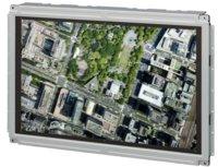 Toshiba Mobile Display, 3D sin gafas en alta definición