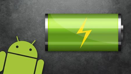 Wifi Consume Bateria 5
