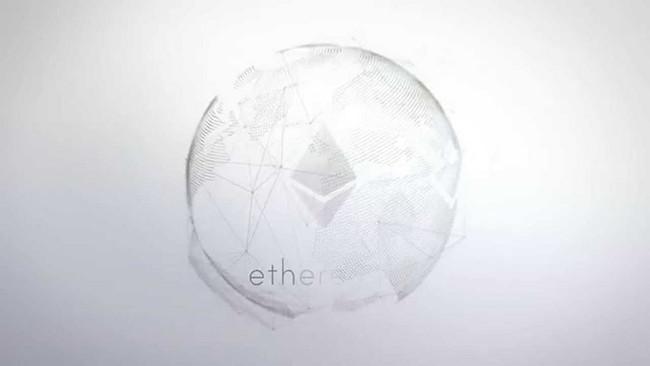 Ethereum está de moda y robarlo también, hackers se han llevado 32 millones de dólares de una cartera