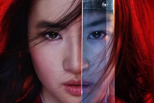Todos los estrenos de Disney+ en septiembre de 2020: 'Mulan' por 21,99 euros, 'El magnífico Iván' y más