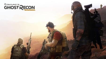 Liberar una nación o destruirla en el intento: la espectacularidad de Ghost Recon Wildlands en 3 tráilers [E3 2016]