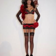Foto 1 de 13 de la galería victorias-secret-fashion-show-imagenes-previas en Trendencias