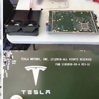 Tesla 'Hardware 3': primeros detalles de la nueva plataforma para Autopilot que nos traería la anhelada conducción autónoma