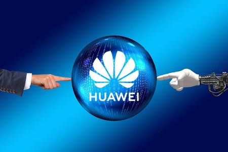 Huawei 03