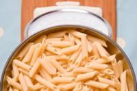 Cómo reducir el índice glucémico de un alimento de forma fácil