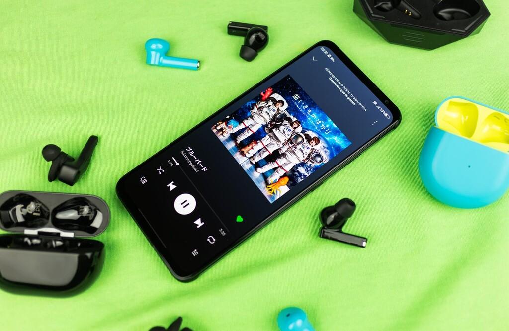 Google actualiza Fast Pair con un nuevo diseño y amplía la compatibilidad a más de 100 auriculares