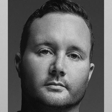 Es oficial: Kim Jones sale de Louis Vuitton después de siete años como diseñador