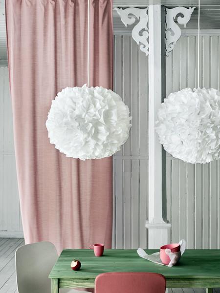 Ikea Novedades Agosto Ph170251