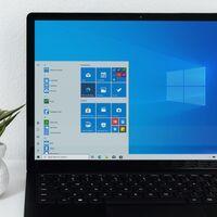 Se filtra el vídeo de lanzamiento de Windows 10 21H1 antes del anuncio oficial