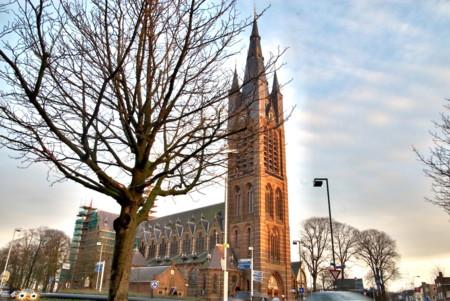 Vituskerk