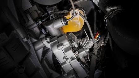 Digital 1920x1080 Imt Underneath Car