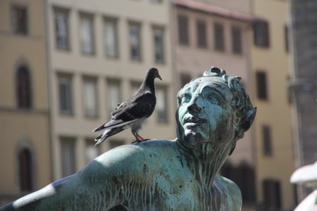 Statue 185435 960 720