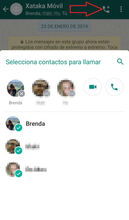 WhatsApp-llamadas-grupales