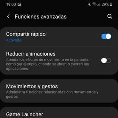 Foto 7 de 9 de la galería capturas-de-pantalla-de-la-interfaz en Xataka Android