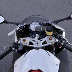 Foto 61 de 145 de la galería bmw-s1000rr-version-2012-siguendo-la-linea-marcada en Motorpasion Moto