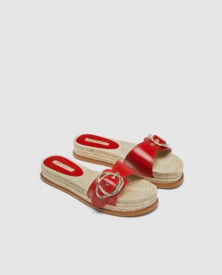 Zapatos Piel Rebajas 2