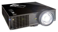 Viewsonic PJD6, nueva serie de proyectores en red para distancias cortas