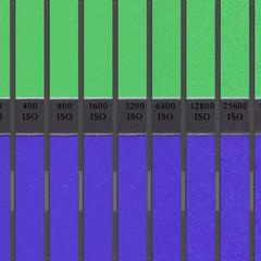 Foto 11 de 26 de la galería sony-a6400 en Xataka Foto
