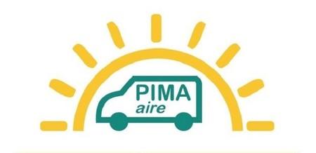 Se aprueba una tercera edición del Plan PIMA Aire para vehículos comerciales