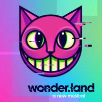 Wonder.land: Alicia en el País de las Maravillas también puede ser un musical. (Con Damon Albarn en nómina)
