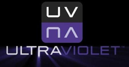 UltraViolet: Qué es y cómo funciona