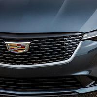 Los Cadillac volverán a tener nombre en lugar de denominación por número