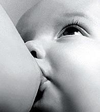 No renuncies a la lactancia materna por cuestiones laborales