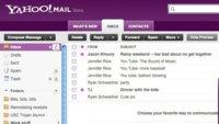 Yahoo! renueva y mejora la interfaz de su correo electrónico