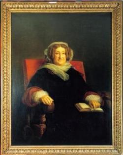 Veuve Clicquot, Gran Dama de la Champagne en el siglo XVIII