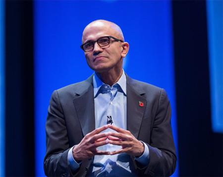 Estas apps antes eran independientes, ahora son de Microsoft: en busca de la productividad