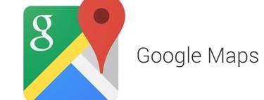 Cómo hacer un mapa personalizado en Google Maps con cosas a visitar