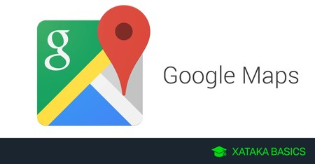 Crear Un Mapa Personalizado.Como Hacer Un Mapa Personalizado En Google Maps Con Cosas A Visitar