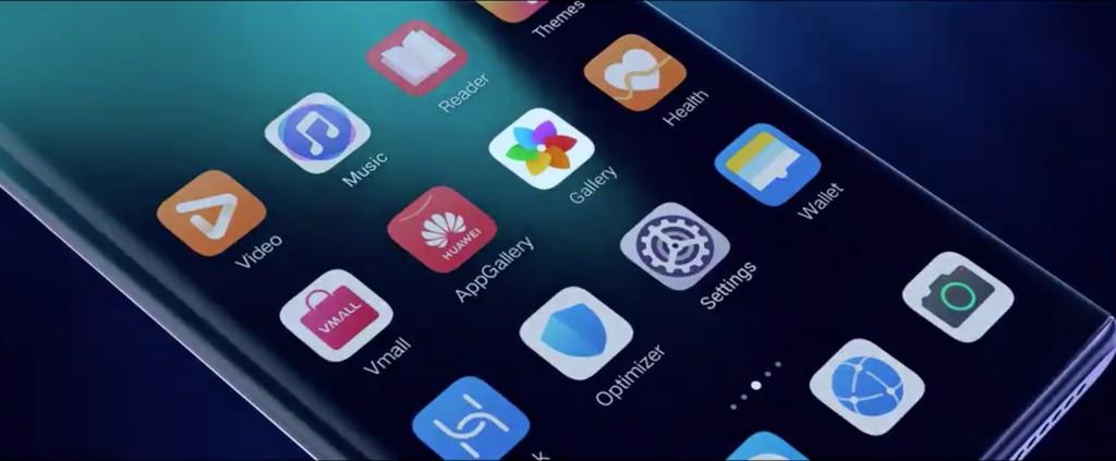 Los Huawei Mate 30 llegan con Android sin apps ni servicios de Google: en qué se diferencian del Android