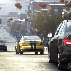 Foto 11 de 18 de la galería grid-autosport en Vida Extra